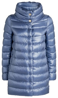 Herno Amelia Quilted Coat