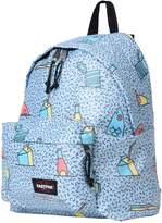 Eastpak Backpacks & Fanny packs - Item 45346882