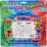 PJ Masks Magna Doodle Magnetic Drawing Toy Travel Set