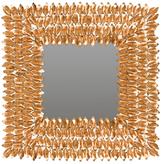 Safavieh Borghese Mirror
