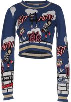 Leitmotiv Sweaters - Item 39764897