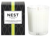 NEST Fragrances 'Lemongrass & Ginger' Votive Candle