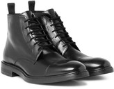 Paul Smith - Jarman Leather Boots