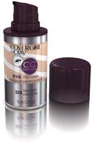 Cover Girl Eye Rehab Concealer