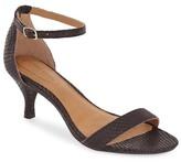 Corso Como Caitlyn Sandal