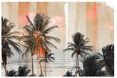 "Parvez Taj Bahia Canvas Wall Art - 36\"" x 24\"""