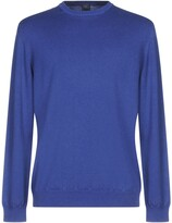 Fedeli Sweaters - Item 39764432