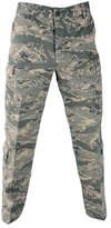Propper Women's ABU Trouser Nylon/Cotton