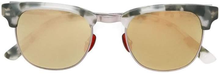 Westward Leaning 'Vanguard' sunglasses