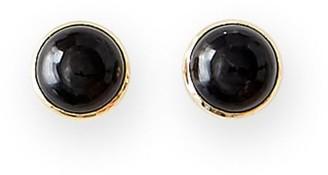 Mark & Graham Ariel Gordon Semi-Precious Stone Earrings