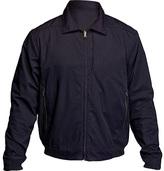5.11 Tactical Men's Taclite Reversible Company Jacket