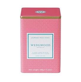 Wedgwood Signature Tea Jasmine Mao Feng 100G