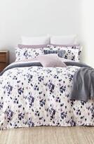 Splendid Home Decor Gardena Comforter & Sham Set