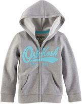 "Osh Kosh Heritage Hoodie [div class=""add-to-hearting"" ] [input type=""checkbox"" name=""hearting"" id=""887044917583-pdp"" data-product-id=""VC_453G047"" data-color=""Heather"" data-unhearting-href=""/on/demandware.store/Sites-Carters-Site/default/Hearting-UnHeartProduct?pid=887044917583"" data-hearting-href=""/on/demandware.store/Sites-Carters-Site/default/Hearting-HeartProduct?pid=887044917583&page=pdp"" /] [label for=""887044917583-pdp""][/label] [/div]"