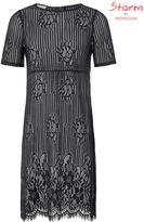 Monsoon Brooklyn Dress