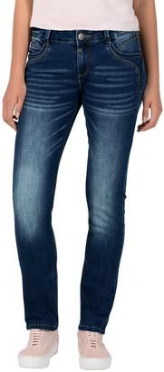 Timezone Women's Slim SeraTZ Jeans