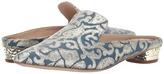 Sam Edelman Augustine Women's Shoes