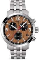 Tissot Prc 200 Watch, 41mm