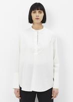 Hope white free blouse
