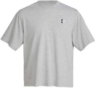 Kenzo 'K Logo' T-Shirt