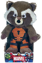 Marvel Guardians of the Galaxy Rocket Raccoon 10 Inch Plush