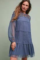 Maeve Sarama Tunic Dress