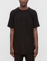 Publish Waylon S/S T-Shirt