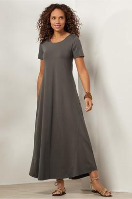 Soft Surroundings Coco Dress