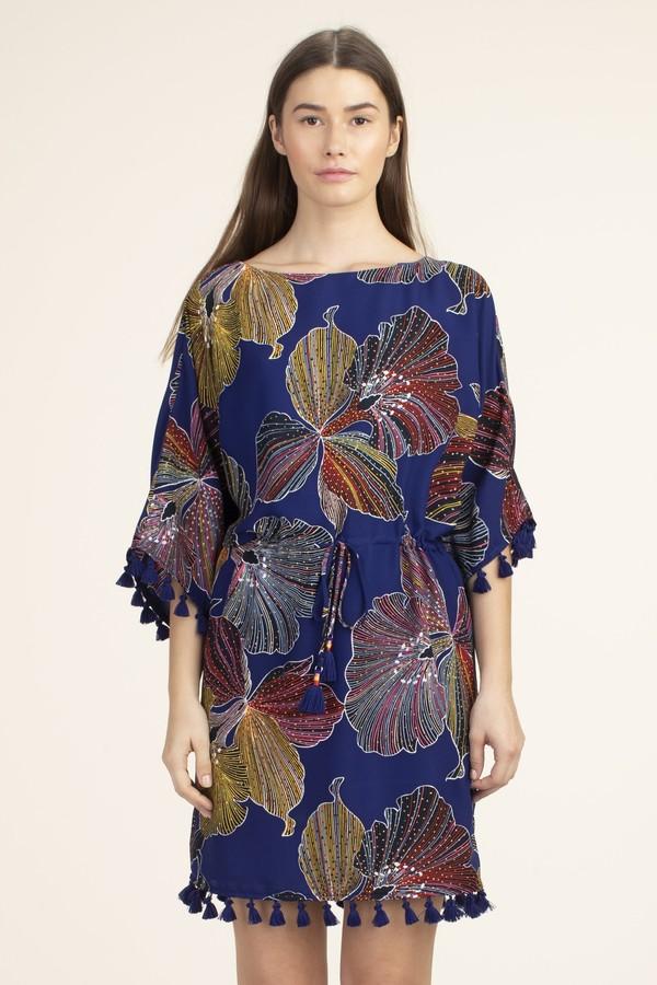 Trina Turk Spring Dress