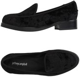 Jeffrey Campbell Loafers - Item 11195890