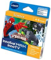 Vtech InnoTab Max Software Ultimate Spiderman Game