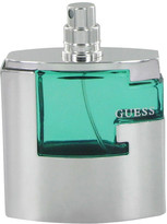 GUESS New) by Cologne for Men