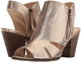 Bella Vita Kimmy Women's Shoes