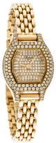 Chopard Haute Joaillerie Watch