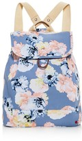 STATE Hattie Floral Backpack