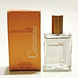 Avon Sweet clémentine Sucrée Eau de Toilette Spray 2 Fl Oz By Box imperfections from storage) sold by Z&S Cosmetics