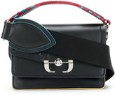Paula Cademartori mini crossbody bag