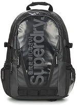 Superdry MONO TARP BP