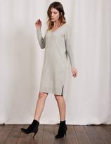 Boden Rowenna Knitted Dress