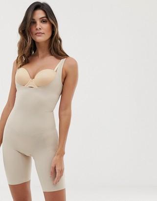 Lindex Lana firm control shapewear bodysuit