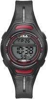 Fila 38-098-003 women's quartz wristwatch