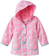 Carter's Girls 4-6x Rain Jacket