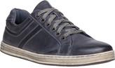Propet Men's Lucas Sneaker