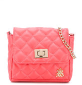Xavem Kids - quilted bag - kids - Leather - One Size