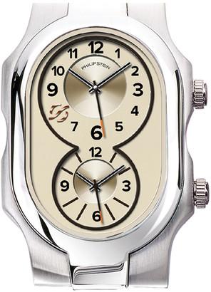 Philip Stein Teslar Women's Signature Watch Case