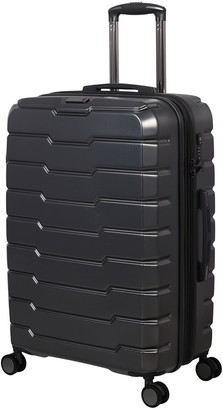 "it Luggage Prosperous 28"" Hardside Spinner with Expander"