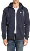 Nike Men's 'Nsw Legacy' Zip Training Hoodie
