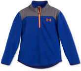 Under Armour Shell Shock Zip-Neck Sweater, Toddler Boys (2T-4T) & Little Boys (2-7)