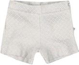 Lulu L:Ú L:Ú Casual pants - Item 36947953