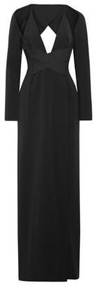 Dion Lee Long dress